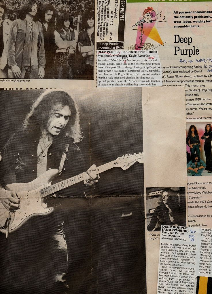 Child in time deep purple free mp3 download.