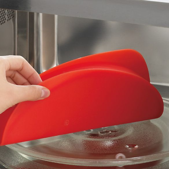 Microwave Omelette Cooker - Silicone Omelette Maker - Omelette in the Microwave   Solutions