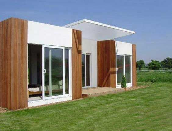 64 best images about modular homes for south africa on for Smallhouse weberhaus
