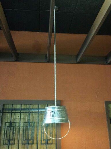 1000 Images About Conduit Lights On Pinterest Pendant