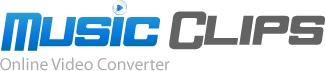 YouTube to MP3 Converter - music-cfglips.net!