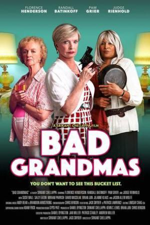 Watch Bad Grandmas Online, Bad Grandmas Full Movie, Bad Grandmas in HD 1080p, Watch Bad Grandmas Full Movie Free Online Streaming, Watch Bad Grandmas in HD.  #BadGrandmasMovie69 #BadGrandmasFullMovie69 #BadGrandmasStreaming69 #watchBadGrandmas69