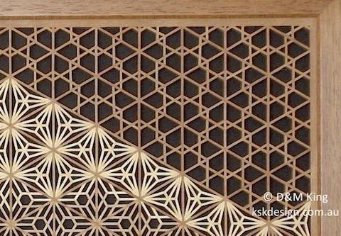 http://kskdesign.com.au/kumiko/kumiko/hexagonal_patterns_files/BIGkuruma02.jpg