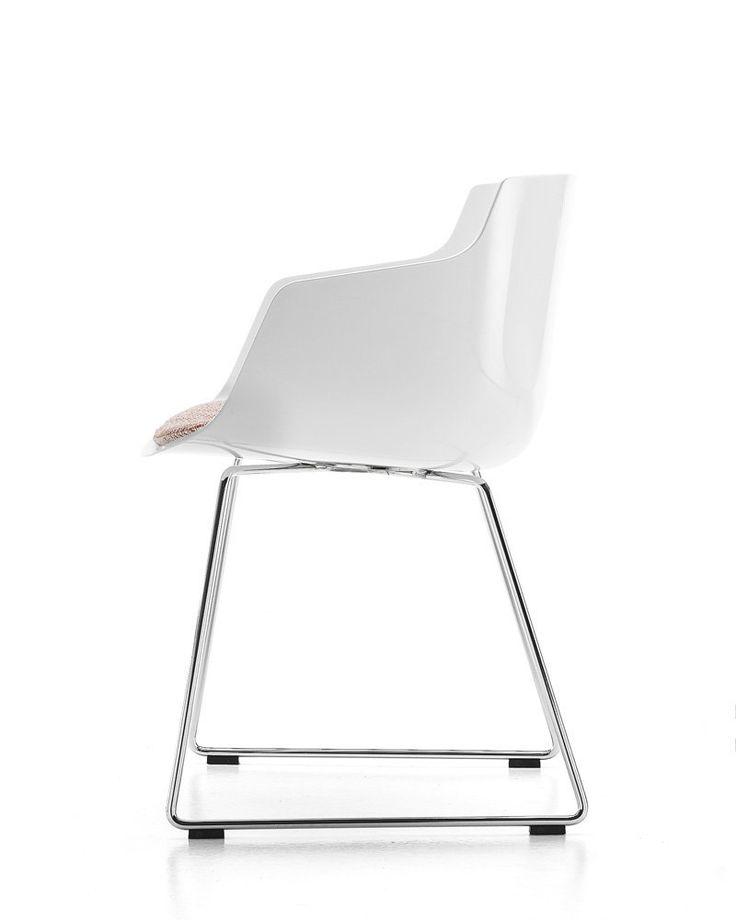 Die Besten 25+ Mdf Möbel Ideen Auf Pinterest Ikea Hochbett Wand   Esszimmer  Nippes