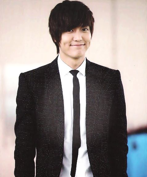 490 Best Lee Min Ho Did He Get This Damn Hot O.O Images On