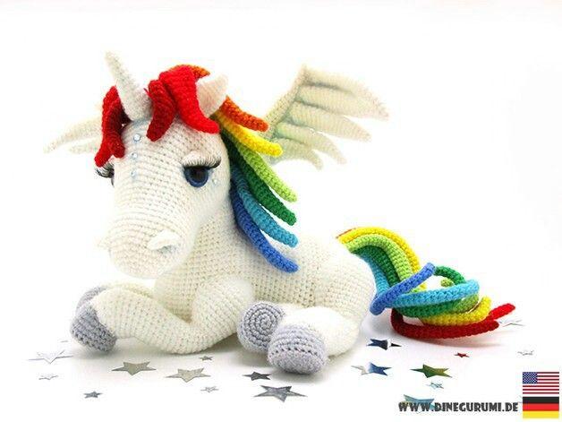 Epingle Par Laura Rouabah Sur Crochet