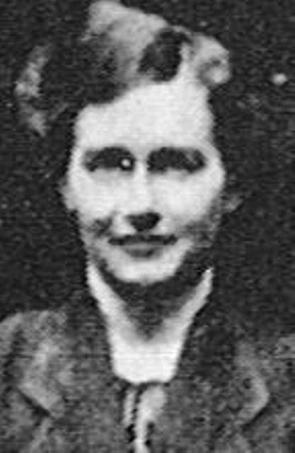 Carl Jung Depth Psychology: Biography of Emma Jung