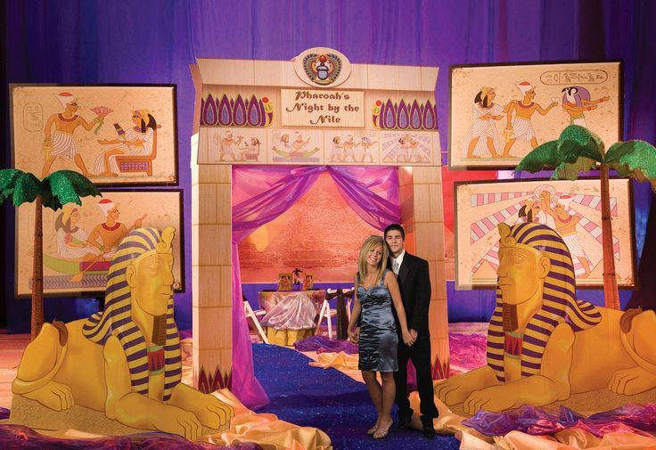 17 best images about athens vbs ideas on pinterest for Ancient decoration