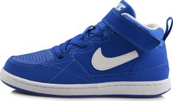 Nike Priority Mid PS 653677-411