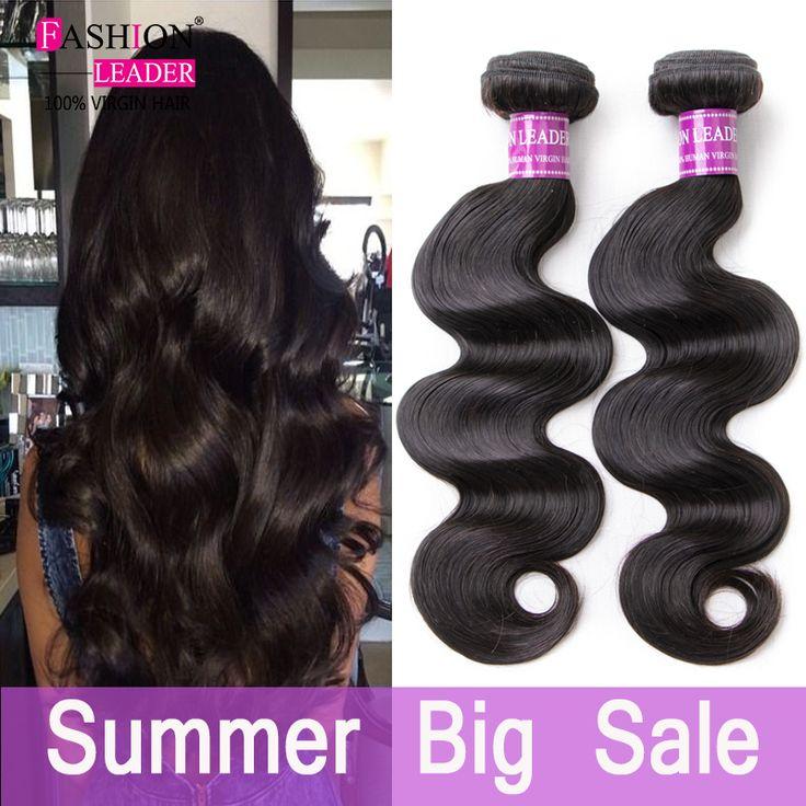 $64.05 (Buy here: https://alitems.com/g/1e8d114494ebda23ff8b16525dc3e8/?i=5&ulp=https%3A%2F%2Fwww.aliexpress.com%2Fitem%2FBrazilian-Virgin-Hair-Body-Wave-Bundles-Brazilian-Body-Wave-2-Bundles-Of-Hair-Brazilian-Hair-Weave%2F32704366687.html ) Brazilian Virgin Hair Body Wave Bundles Brazilian Body Wave 2 Bundles Of Hair Brazilian Hair Weave Bundles Human Hair Weave Sale for just $64.05