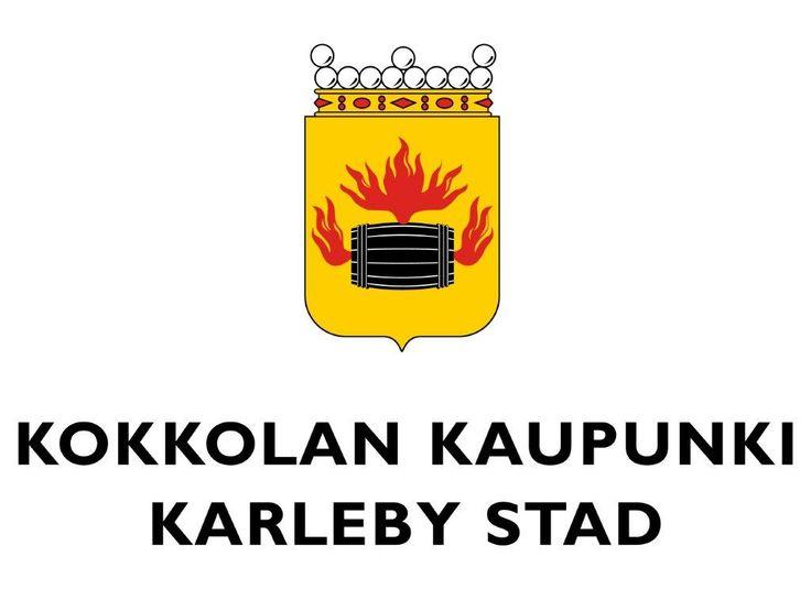 Yhteistyöni Kokkolan kaupungin kanssa on pitänyt sisällään erilaisia sosiaalisen median koulutuksia vuoden 2013 aikana.