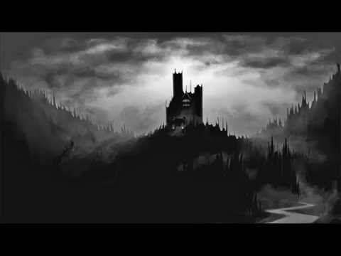 Bram Stocker - Hrabě Drákula (Rozhlasová hra) 1/2 - YouTube