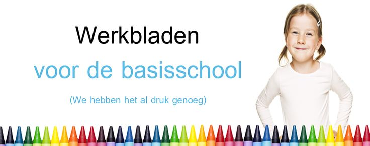 Lessuc6 - Basisonderwijs
