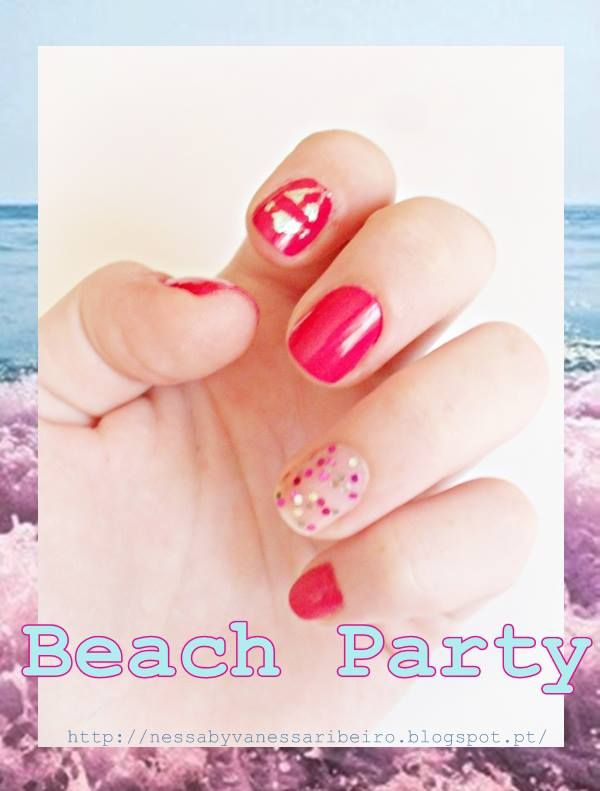 http://nessabyvanessaribeiro.blogspot.pt/2013/07/nails-beach-party.html