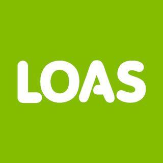 Uusin varauspalveluasiakkaamme Lappeenrannan Opiskelija-asuntosäätiö (LOAS) sai myös mobiilisovellukset kaikille alustoille.
