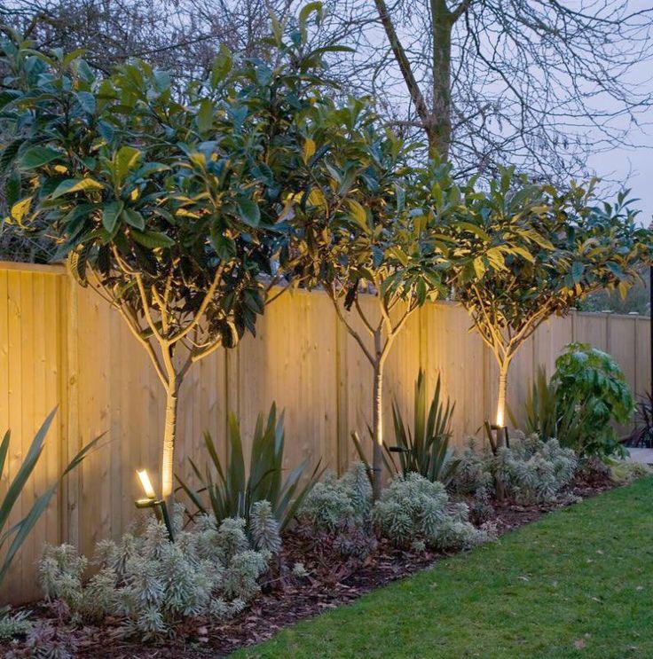 Landscape Gardening Supplies per Landscape Gardening Jobs ...