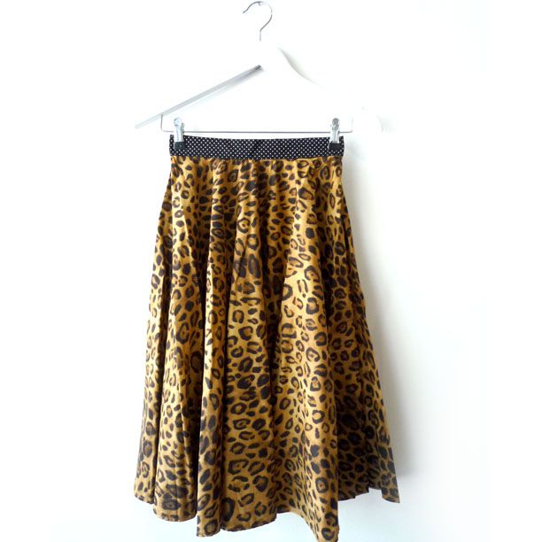 The Lola full-circle skirt is ferocious! Venona Pearl sale on now! Check out Etsy store for 25% off ALL styles. Sizes XS to XXL :) https://www.etsy.com/au/shop/VenonaPearl
