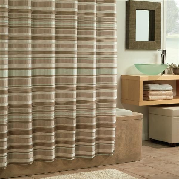 17 Best images about Croscill Shower Curtains on Pinterest   Aqua ...