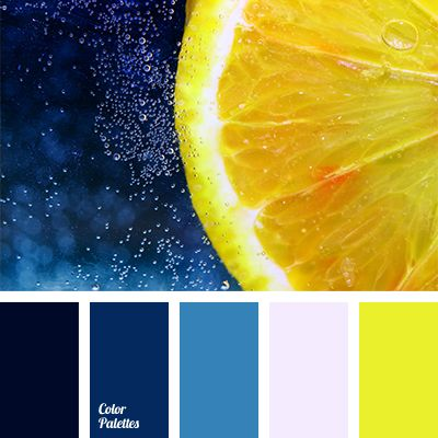 17 best ideas about yellow color palettes on pinterest for Blue and yellow paint combinations