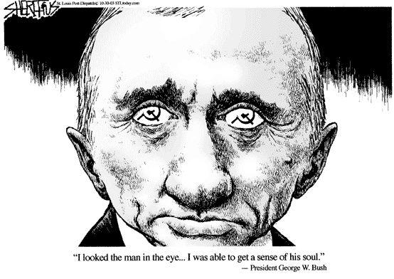 Карпюк во Владимирском Централе держится бодро и настоял, что не будет работать, - адвокат - Цензор.НЕТ 308
