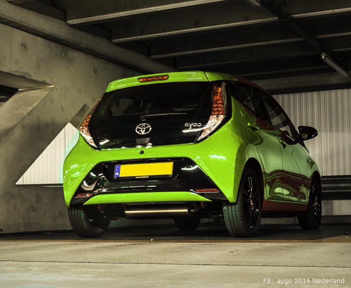 facebook toyota aygo 2015 nederland toyota aygo 2015 pinterest toyota toyota aygo and. Black Bedroom Furniture Sets. Home Design Ideas
