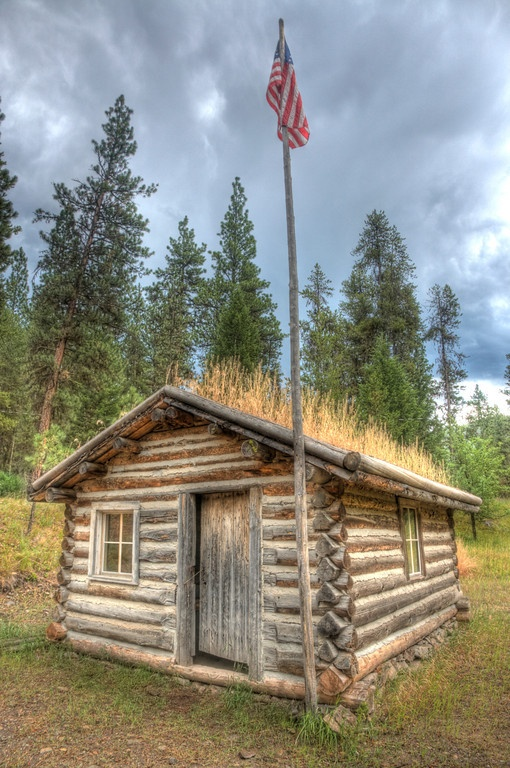 33 best images about tier 1 building reference on for National forest service cabins