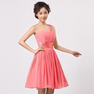 Buy 'Annier – Sleeveless Party Dress' with Free Shipping at YesStyle.com.au. Browse and shop for thousands of Asian fashion items from China and more!