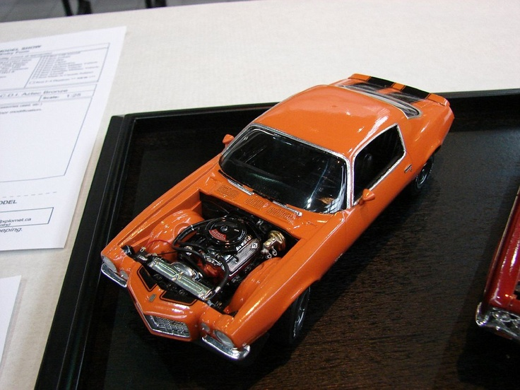 41 Best Model Cars Images On Pinterest Cars Car And Iron