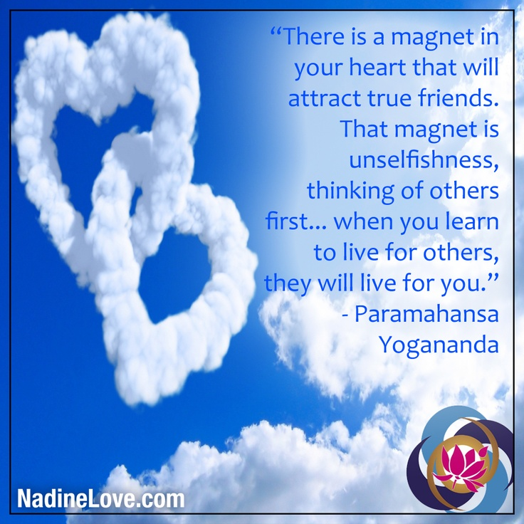 Quotes To Live For Others: Pin By Nadine Love On Attraction Quotes