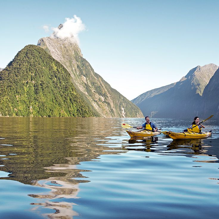 12 best new zealand itineraries images on pinterest. Black Bedroom Furniture Sets. Home Design Ideas