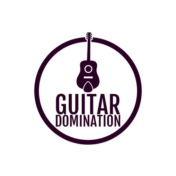10 premium kids guitar strings acoustic kids guitar tuning