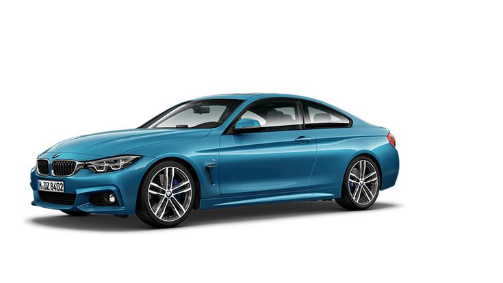 New Sock deal on New BMW 4 Series Coupe and Gran Coupe. Example; BMW 420d M Sport Coupe Auto 2dr from only £248+VAT based on 10,000mpa 6+35 (3 years) rental profile. Contract Hire all quotations are 'Subject to Status', for further information; Video link : http://www.caranddriving.com/cdwebsite/player.aspx?id=10247
