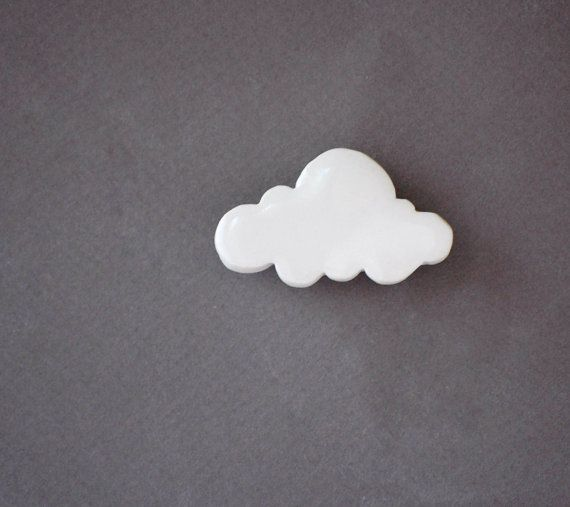 Hey, I found this really awesome Etsy listing at http://www.etsy.com/listing/129038686/porcelain-cloud-brooch