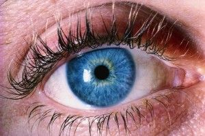 Optic Neuritis – An early sign of multiple sclerosis? | Patient Talk