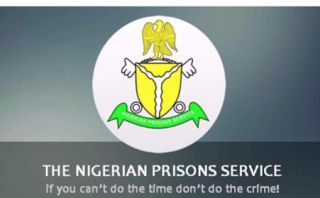 Prison service decries influx of awaiting trial inmates   The Controller-General Nigerian Prisons Service (NPS) Mr Jaafaru Ahmed has decried the influx of awaiting-trial inmates in the nations prisons.  Ahmed raised the concern at a media briefing after a facility tour of Dukpa Prison Farm Centre in Gwagwalada FCT on Wednesday.  Represented by spokesman of the Service Mr Francis Enobore the NPS boss said the situation was a potential threat to efforts to de-congest prisons nationwide…