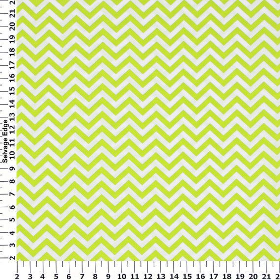 84 best quilt material images on Pinterest | Quilt material, Craft ...