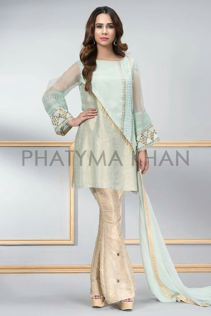 0fd28c425a Pin by Shaheen Dakhani on Cheap short prom dresses | Pakistani dresses,  Designer dresses, Dresses
