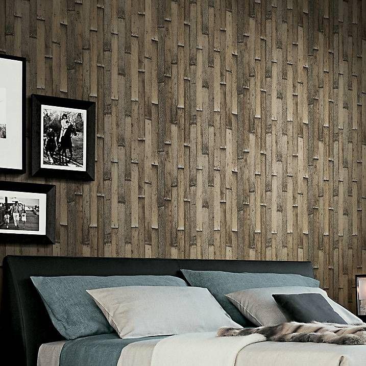 Bambu Desenli Duvar Kağıdı Design ID 101022 | 4 Duvar İthal Duvar Kağıtları & Parke | 4Duvar.com