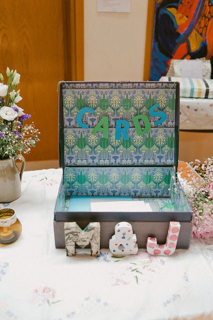 68 best Card boxes and wishing wells images – Wedding Card Box Alternatives