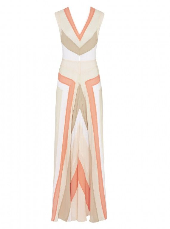 outfits for weddings guests | Wedding dresses » Maxi dress for wedding guest