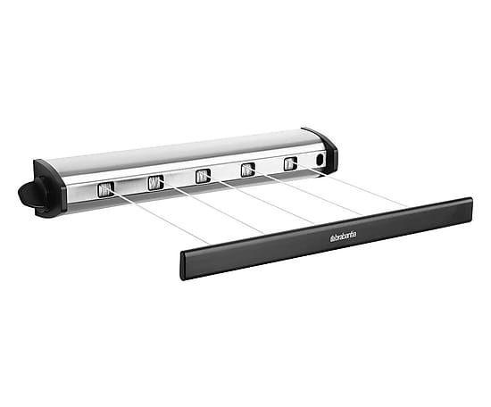 Toddler Bed Rail For Ikea Crib ~ Oltre 1000 idee su Stendibiancheria su Pinterest  Stenditoi