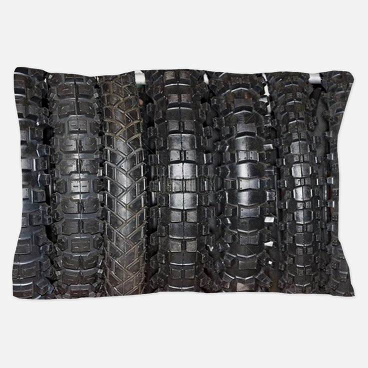 Motocross Bedding | Motocross Duvet Covers, Pillow Cases & More!