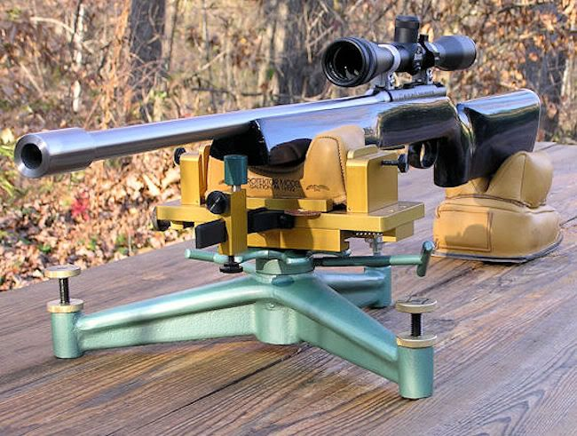 357 Best Images About Rimfire Benchrest On Pinterest Bench Rest Shooting Bench And Br