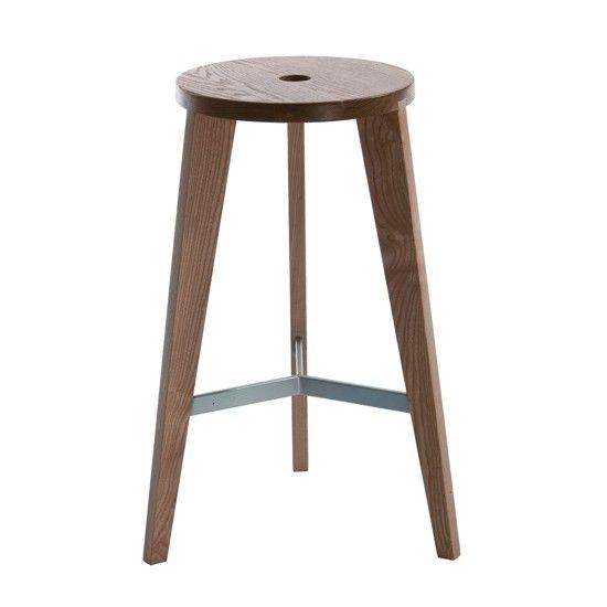 Vavoom Emporium - Milka Stool - Tall, $277.20 (http://www.vavoom.com.au/milka-stool-tall/)