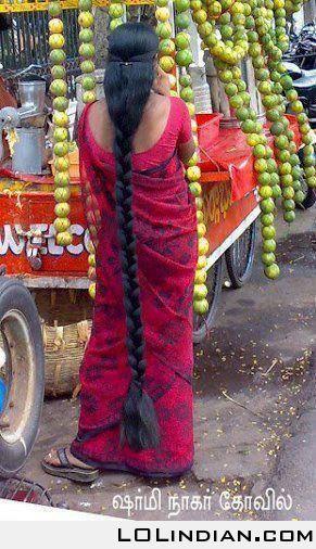 25 Best Images About Indian Hair On Pinterest Rapunzel