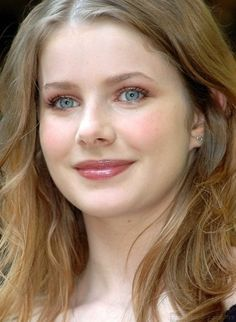 rachel hurd wood - Google Search