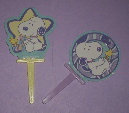snoopy baby showers baby snoopy baby shower decorations shower party