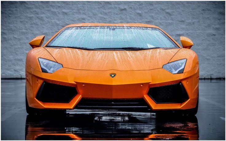 LP700-4 Orange Car Wallpaper | lp700-4 orange car wallpaper 1080p, lp700-4 orange car wallpaper desktop, lp700-4 orange car wallpaper hd, lp700-4 orange car wallpaper iphone