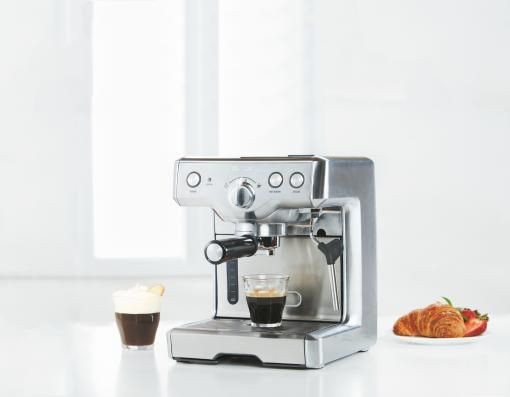 Coffee Maker Home Outfitters : 17+ best images about Coffee Lovers on Pinterest From home, Just go and Pour over coffee maker