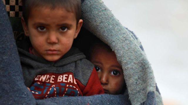 قال فريق منسقو الاستجابة اليوم الخميس إنه سجل أكثر من تسعة حالات وفاة في المخيمات نتيجة البرد والحروق والاختناقات في ظل Hoodies Fashion Sweaters